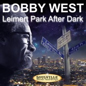 Bobby West - I Used to be Loose