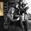 Jethro Tull - Witches Promise (2001 Remastered Version) artwork