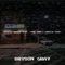 Download lagu Bryson Gray - Let's Go Brandon  feat. Tyson James & Chandler Crump  mp3