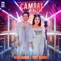 Camray Waleya Single Neha Kakkar Tony Kakkar Music Music Store