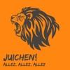 Allez Allez Allez by Juichen! iTunes Track 1