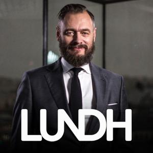 Lundh