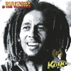 Kaya 40, Bob Marley & The Wailers