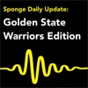 Daily update: Golden State Warriors