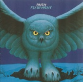 Rush - By-Tor & the Snow Dog - At the Tobes of Hades / Across the Styx / Of the Battle / Epilogue