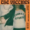 Your Love Is My Favourite Band (Acoustic Version) - Single, The Vaccines