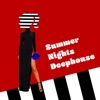 Summer Nights Deephouse