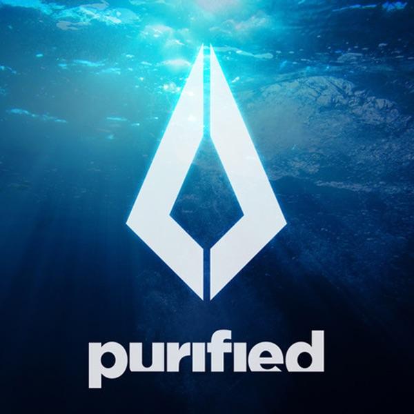 Nora En Pure - Purified Radio