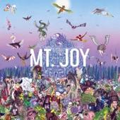 Mt. Joy - Strangers