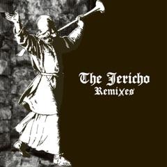 The Jericho Remixes - EP