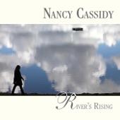 Nancy Cassidy - Fishin'