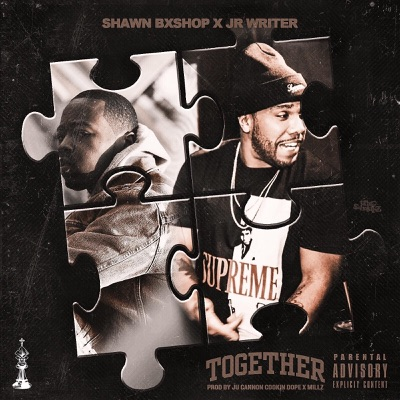 Together - Single - Jr Writer