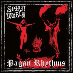 Pagan Rhythms