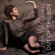 Hold On (feat. Tom Browne) - Lori Williams