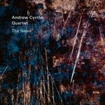 Andrew Cyrille Quartet - Go Happy Lucky