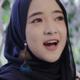 download Sabyan Deen Assalam Mp3