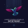 Out of the Sky (Andres Sanchez Remix)