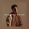 Conor Byrne - Growing Pains artwork