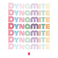 Dynamite Mp3 Songs Download