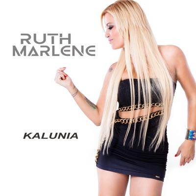 Kalunia - Single - Ruth Marlene