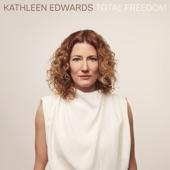 Kathleen Edwards - Hard On Everyone