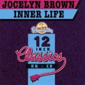 12 Inch Classics - EP