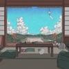 初恋 by 神はサイコロを振らない × アユニ・D(BiSH/PEDRO) × n-buna from ヨルシカ