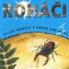 Roháči - Tuláckej Ráj artwork