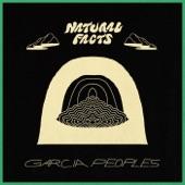 Garcia Peoples - Feel so Great