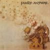 Anyway (Bonus Track Version) - Family