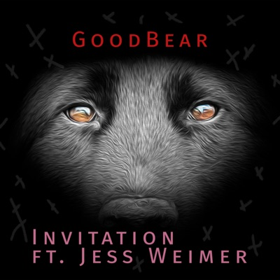 Invitation feat jess weimer invitation feat jess weimer jess weimer invitation feat jess weimer single goodbear mp3 download mcraja stopboris Images