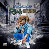 Rich Orphan Mp3 Download