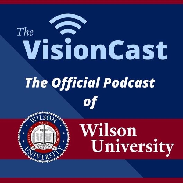 The VisionCast