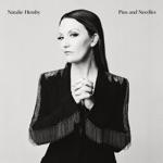 Natalie Hemby - Pinwheel