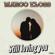 Still Loving You (Single Mix) - Marco Kloss