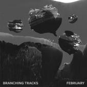 Branching Tracks