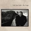 Boz Scaggs - Harbor Lights artwork