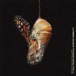 Flight Facilities - All Your Love (feat. Dustin Tebbutt)