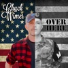 Over Here - Single