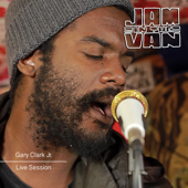 [Download] When My Train Pulls In (Live from Griffith Park, CA 2014) MP3