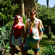 Jungle Girl - Young Leosia & Żabson