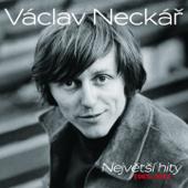 Půlnoční - Václav Neckář