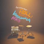 Roll (Burbank Funk) [KAYTRANADA Remix]