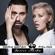 Пьяная любовь - Дима Билан & Polina