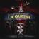 Gloria Groove - A QUEDA