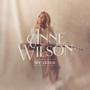 My Jesus - Anne Wilson - Anne Wilson