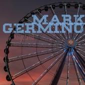 Mark Germino - Traveling Man (Season 1 Episode 10)
