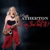 Paula Atherton - Summer Song (feat. Nathan Mitchell)
