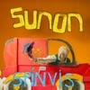 Icon Sunon - EP