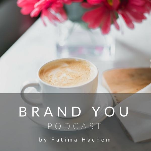 Coffee with Fatima
